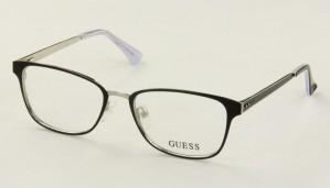 Oprawki Guess GU2550_5217_002