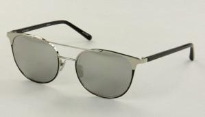 Okulary przeciwsłoneczne Linda Farrow LFL421_5418_6