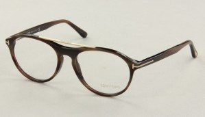 Oprawki Tom Ford TF5411_5317_062
