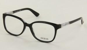 Oprawki Guess GU2560_5216_001