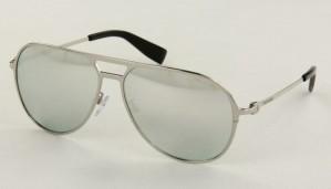 Okulary przeciwsłoneczne Trussardi STR008_6014_579X