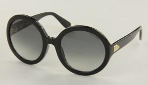 Okulary przeciwsłoneczne Trussardi STR014_5321_0700