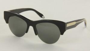 Okulary przeciwsłoneczne Victoria Beckham VBS91_5318_C1