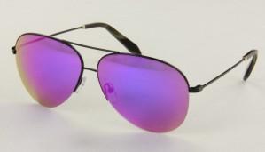 Okulary przeciwsłoneczne Victoria Beckham VBS98_6413_C1
