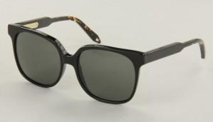 Okulary przeciwsłoneczne Victoria Beckham VBS104_5315_C1