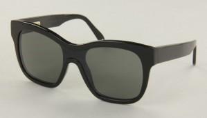 Okulary przeciwsłoneczne Victoria Beckham VBS105_5421_C01