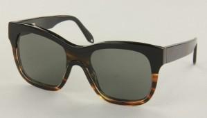 Okulary przeciwsłoneczne Victoria Beckham VBS105_5421_C03