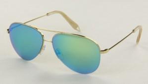 Okulary przeciwsłoneczne Victoria Beckham VBS106_5813_C8