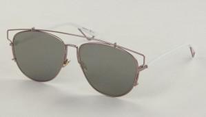 Okulary przeciwsłoneczne Christian Dior DIORTECHNOLOGIC_5714_TVG0T