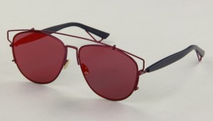 Okulary przeciwsłoneczne Christian Dior DIORTECHNOLOGIC_5714_TVHMJ