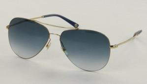 Okulary przeciwsłoneczne Gucci GG2245S_6114_J5G08