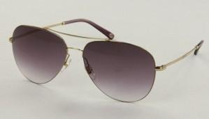 Okulary przeciwsłoneczne Gucci GG2245S_6114_J5GJ8