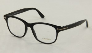 Oprawki Tom Ford TF5399_5218_001