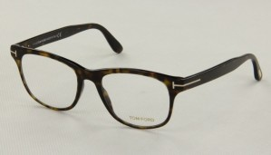 Oprawki Tom Ford TF5399_5218_052