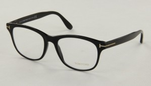 Oprawki Tom Ford TF5399_5418_001