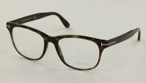 Oprawki Tom Ford TF5399_5418_052