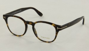 Oprawki Tom Ford TF5400_4819_052