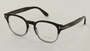 Oprawki Tom Ford TF5400_4819_065