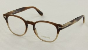 Oprawki Tom Ford TF5400_4819_65A