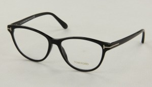 Oprawki Tom Ford TF5402_5415_001