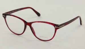 Oprawki Tom Ford TF5402_5415_068