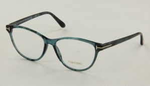 Oprawki Tom Ford TF5402_5415_095