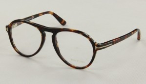 Oprawki Tom Ford TF5413_5317_052