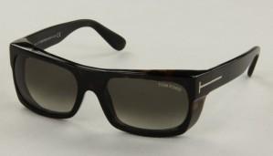 Okulary przeciwsłoneczne Tom Ford TF440_5618_52K