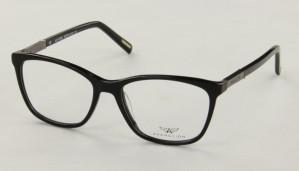 Okulary korekcyjne Avanglion AV11956