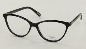 Okulary korekcyjne Avanglion AV11958
