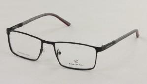 Okulary korekcyjne Ozzie OZ5373A