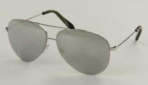 Okulary przeciwsłoneczne Victoria Beckham VBS98_6413_C7