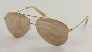 Okulary przeciwsłoneczne Victoria Beckham VBS98_6413_C8