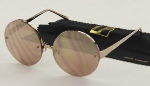 Okulary przeciwsłoneczne Linda Farrow LFL313_5815_3