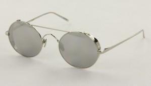 Okulary przeciwsłoneczne Linda Farrow LFL427_5124_2