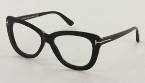 Oprawki Tom Ford TF5414_5316_001