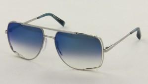 Okulary przeciwsłoneczne Dita DRX-2010K-PLD_60