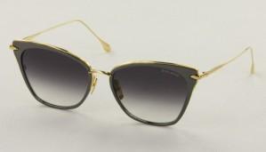 Okulary przeciwsłoneczne Dita DRX-3041A-T-BLK-GLD_54