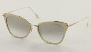 Okulary przeciwsłoneczne Dita DRX-3041C-T-GLD_54