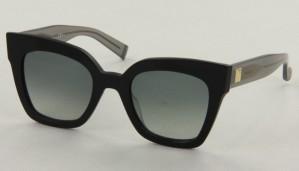 Okulary przeciwsłoneczne Max Mara MMPRISMIV_5023_6FQVK