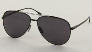 Okulary przeciwsłoneczne Hugo Boss BOSS0782S_6013_0033H