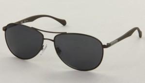 Okulary przeciwsłoneczne Hugo Boss BOSS0824S_6015_YZ4IR