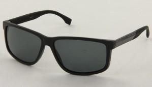 Okulary przeciwsłoneczne Hugo Boss BOSS0833S_6014_HWMRA