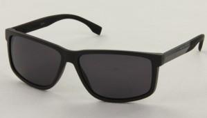 Okulary przeciwsłoneczne Hugo Boss BOSS0833S_6014_HWO3H