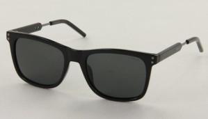 Okulary przeciwsłoneczne Polaroid PLD2034S_5319_CVSY2