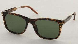Okulary przeciwsłoneczne Polaroid PLD2034S_5319_NHORC