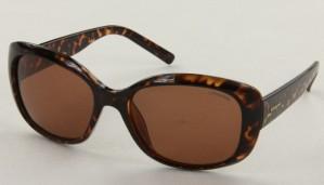 Okulary przeciwsłoneczne Polaroid PLD4013S_5618_V08HE