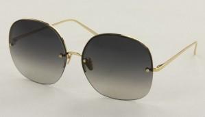 Okulary przeciwsłoneczne Linda Farrow LFL564_6415_4
