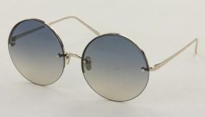 Okulary przeciwsłoneczne Linda Farrow LFL565_5816_6