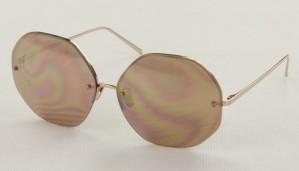 Okulary przeciwsłoneczne Linda Farrow LFL567_6313_3